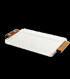 Medium Handasi Tray